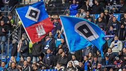 Der Hamburger SV sucht einen neuen Cheftrainer