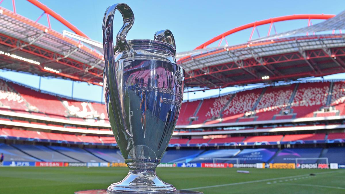 Die UEFA prüft eine Europapokal-Reform