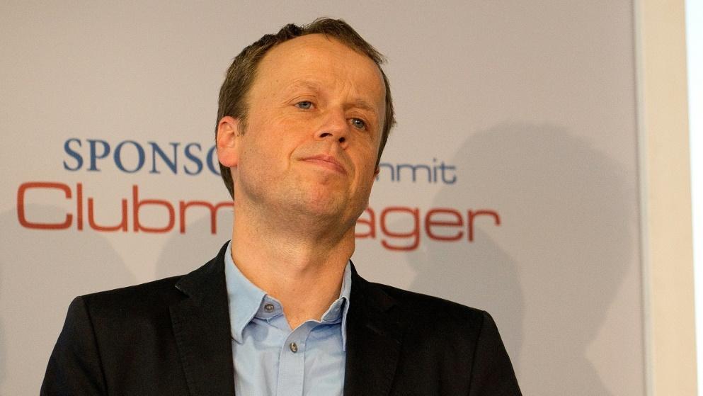 Bohmann kritisiert die Verteilung der Corona-Hilfen