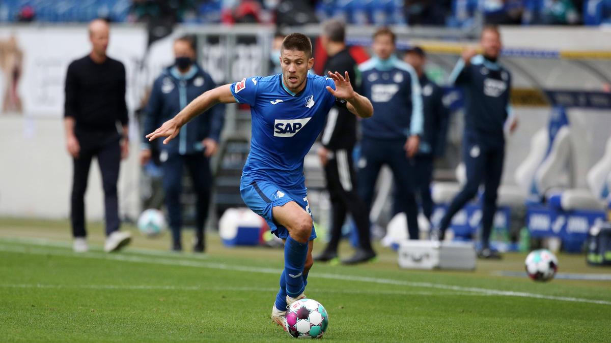 Transfer-Ticker: Was planen BVB, FC Bayern, FC Schalke 04 und Co.?