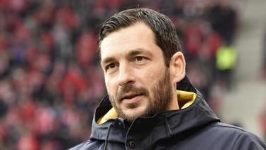 Musste 2019 als Mainz-Trainer gehen: Sandro Schwarz