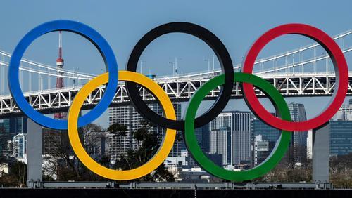 Brisbane wohl Favorit auf die Sommerspiele 2032