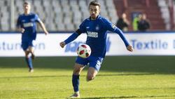 Der KSC feierte gegen Osnabrück einen wichtigen Heimerfolg