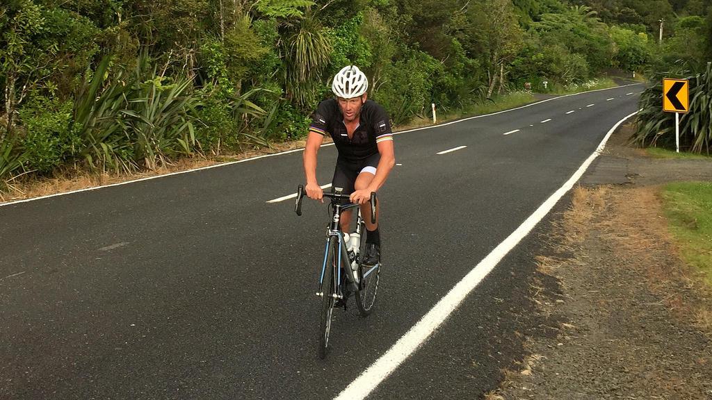 Lance Armstrong hat weiter zahlreiche Fans