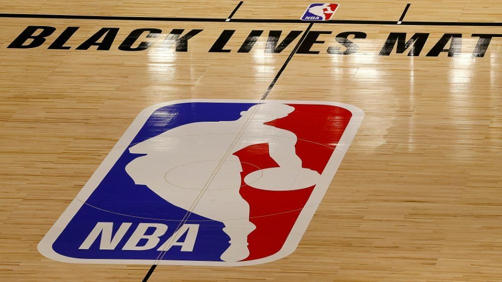 """Die NBA bleibt beim """"Play-in""""-Turnier"""