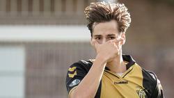 Kempes Waldemar Tekiela will nicht zum BVB zurück