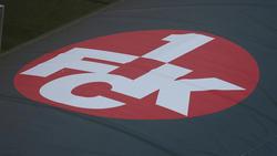 In der 3. Liga droht dem 1. FC Kaiserslautern der Abstieg