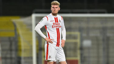 Meiko Sponsel verlängert langfristig beim 1. FC Köln