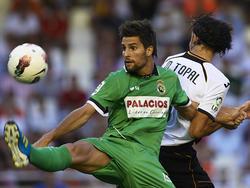 Furioser Saisonauftakt der Primera División 2011/2012
