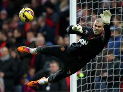 Valdés steht vor einem Wechsel nach Istanbul