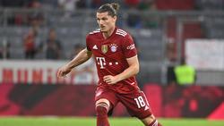 Wechselte von RB Leipzig zum FC Bayern: Marcel Sabitzer