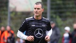 Thomas Berthold traut Eintracht Frankfurt Platz sechs zu