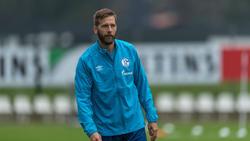 Guido Burgstaller wechselt vom FC Schalke 04 zum FC St. Pauli