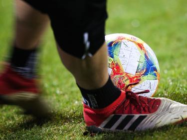 In der Regionalliga West kommt es zur neuen Saison zu einer Formatänderung