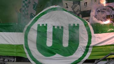 Der VfL Wolfsburg II holt den Regionalliga-Titel
