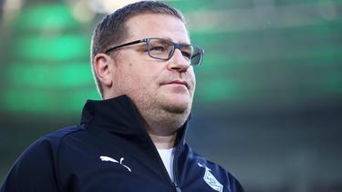 Borussia Mönchengladbach wird Flavien Tait nicht holen