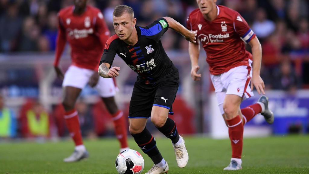 Premier League News Aktuelle Nachrichten Rund Um Die