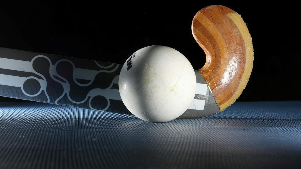 Der EHF sagt alle kontinentalen Klubwettbewerbe ab