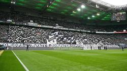 Wann dürfen die Fans wieder ins Stadion?