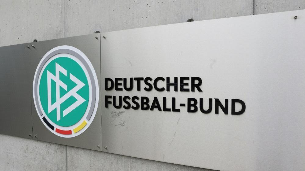 Der DFB plant eine Heim-Länderspiele Freikarten-Aktion