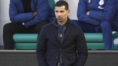 Neues Juwel für Dimitrios Grammozis? FC Schalke 04 im Duell mit TSG Hoffenheim