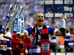 QPR zurück in der Premier League!