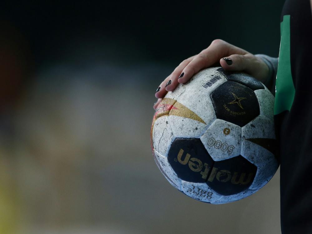 Die Bundesliga beginnt am ersten Wochenende im September