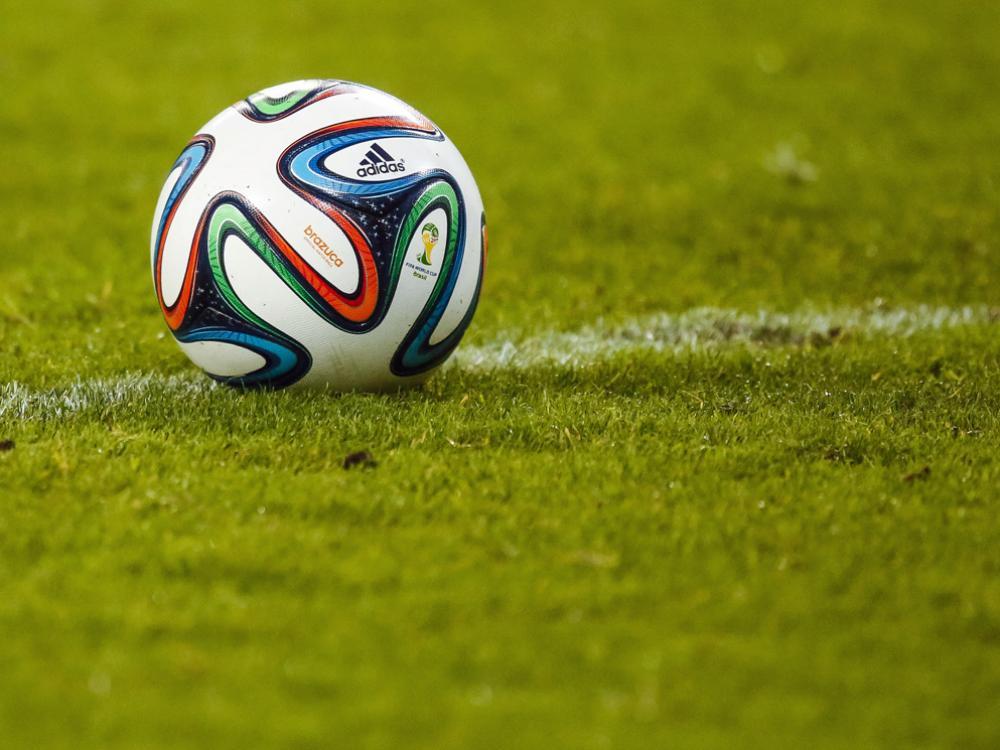 Zufall rettet schwedischen Spielern das Leben