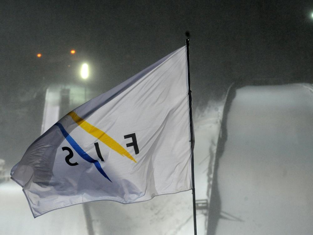 Der 52. Kongress der FIS findet 2021 statt