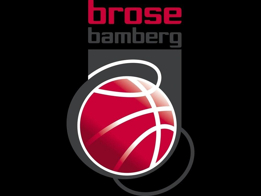 Bambergs Trainer Perego wurde für ein Spiel gesperrt