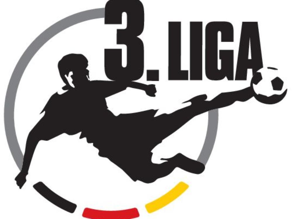 Liga 3 Online