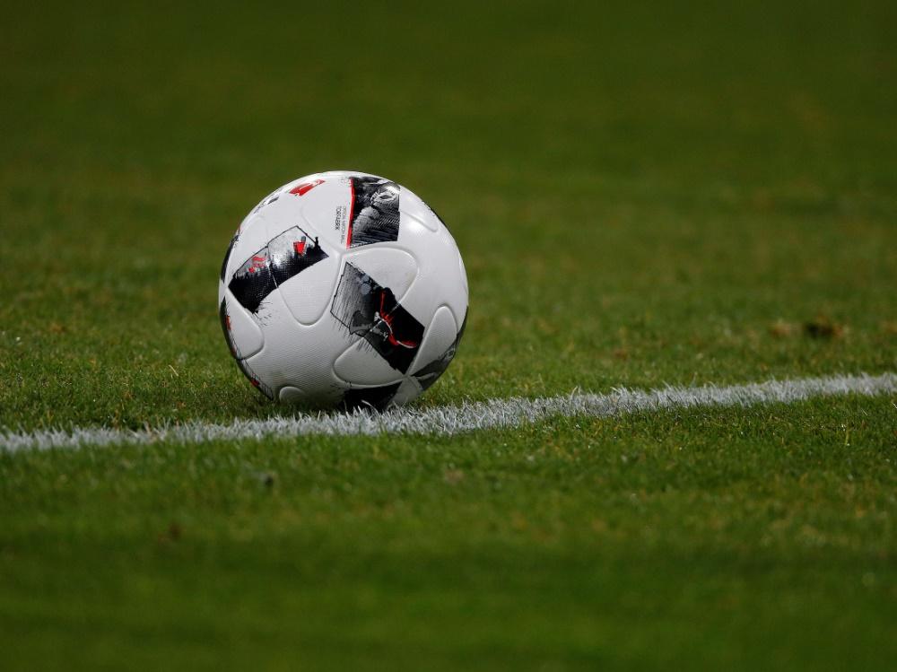 Der FC Neunkirch meldet sich vom Spielbetieb ab