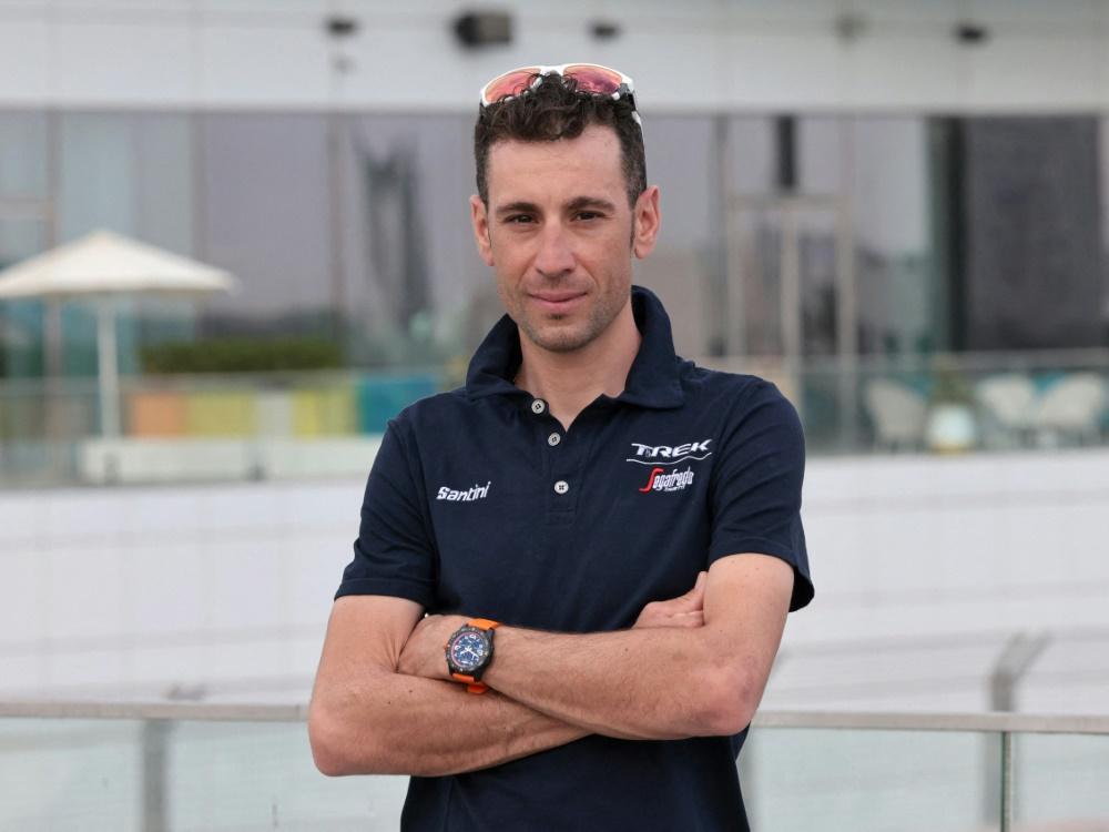 Nibali-gibt-gr-nes-Licht-f-r-Giro-d-Italia