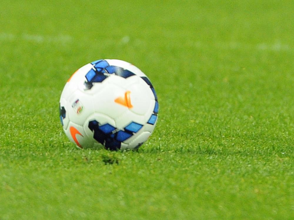 Chinesische Investoren steigen bei Pavia Calcio ein