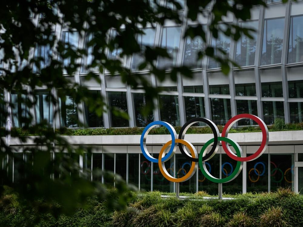 Nach Protest-Debatte: IOC denkt über Neuerungen nach