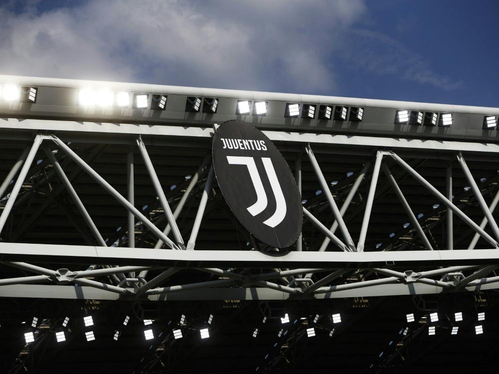 Millionen-Verlust für Juventus Turin