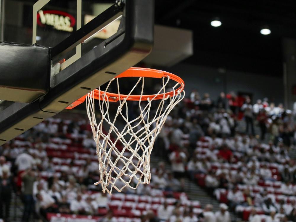 Die EuroLeague soll im Juli zu Ende gespielt werden