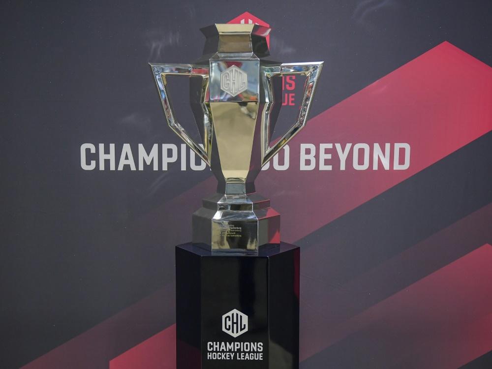 Zukünftig werden nur noch 24 Teams um den Pokal kämpfen