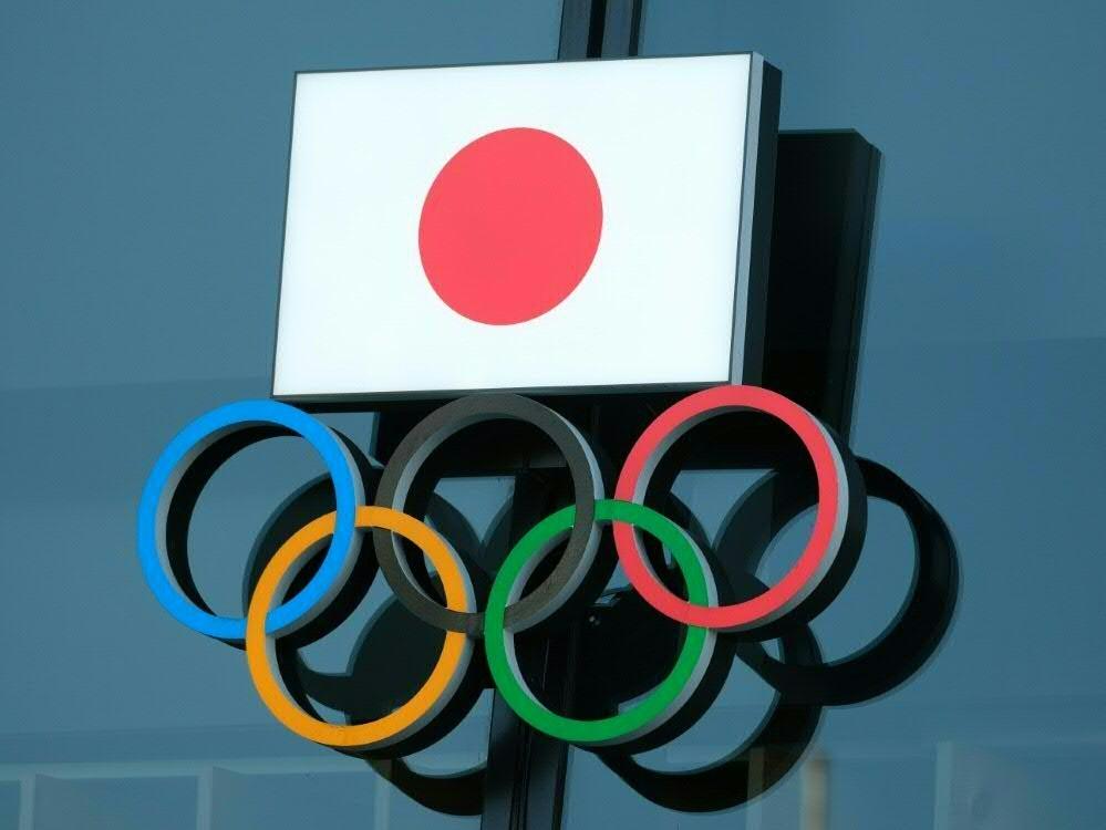 Max Hartung wünscht sich Olympia-Austragung 2021