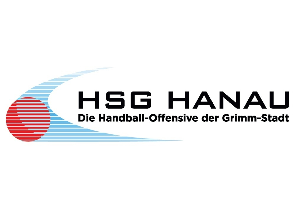 HSG Hanau startet längerfristiges Demokratie-Projekt