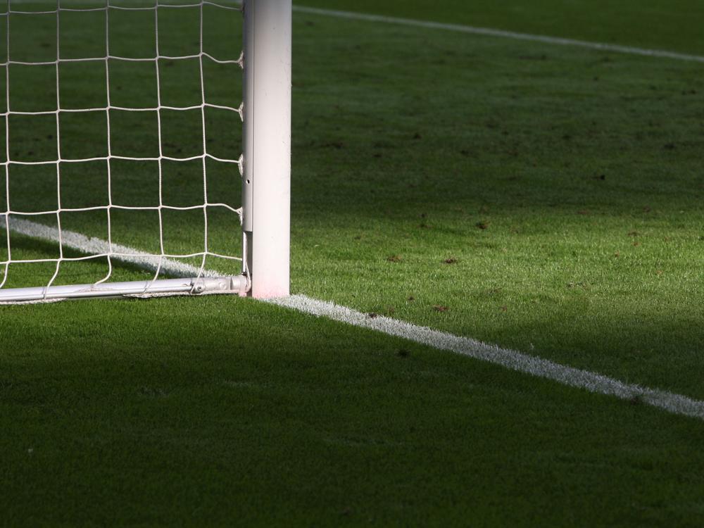 Indonesien trauert um Fußballer Akli Fairuz