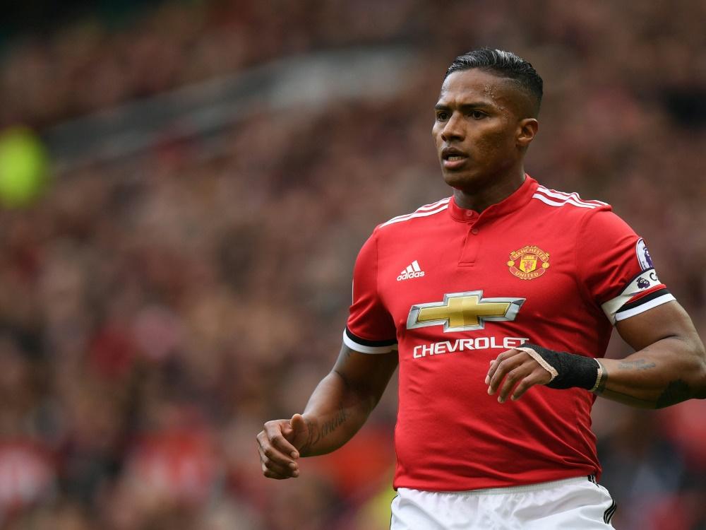 Der ehemalige Star von United beendet seine Karriere