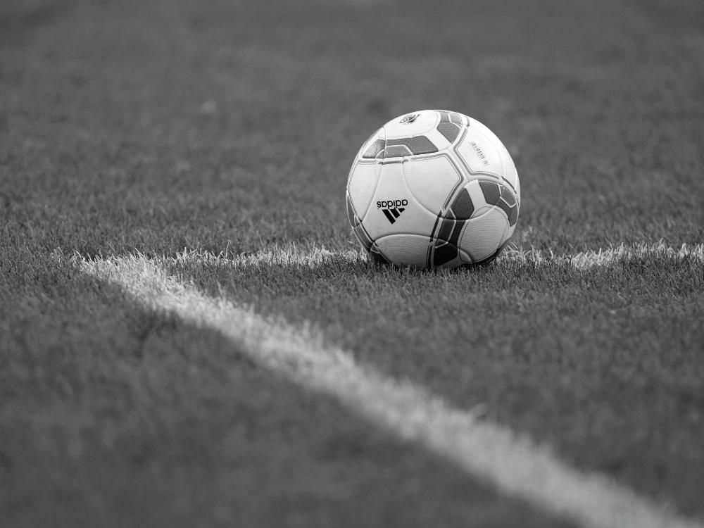 Ungarns Fußball trauert um Béla Váradi