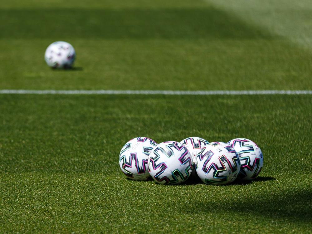 Katja Kraus fordert weiter Frauenquote im Spitzenfußball