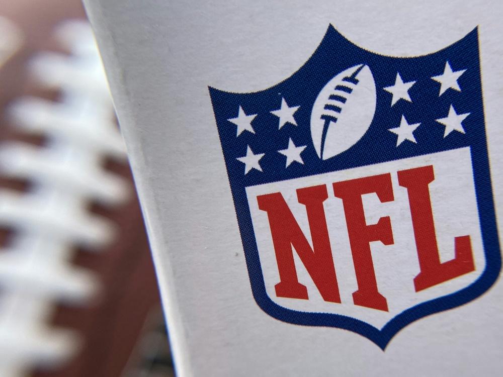 Alex Smith und das Washington Football Team trennen sich