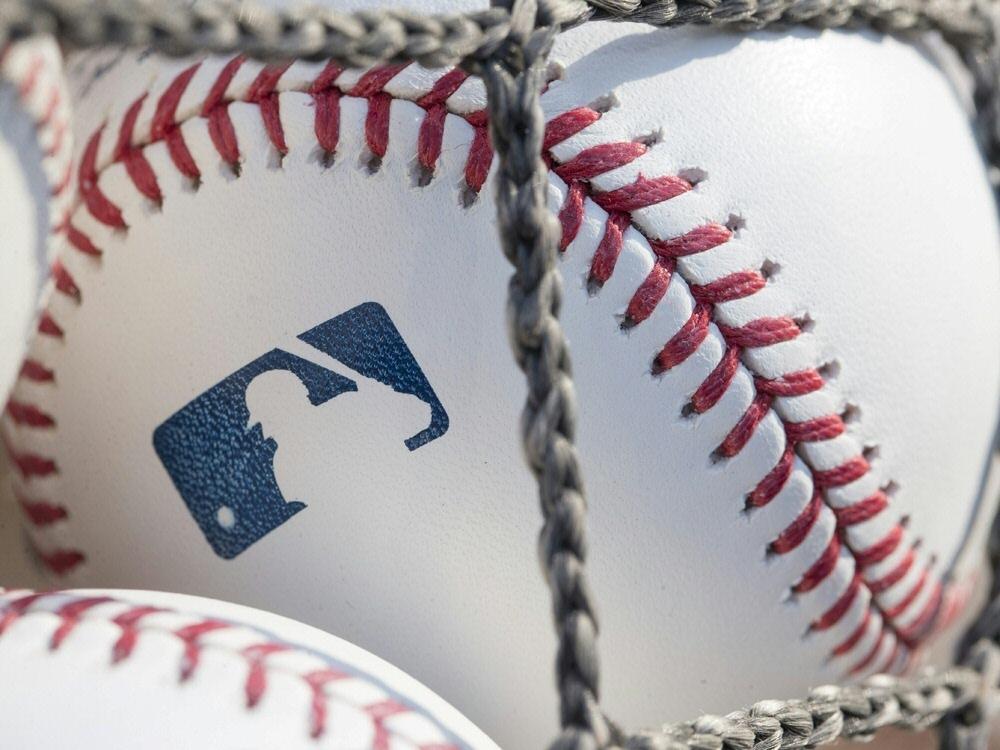 Medien: Angeblich soll die MLB-Saison im Juli beginnen