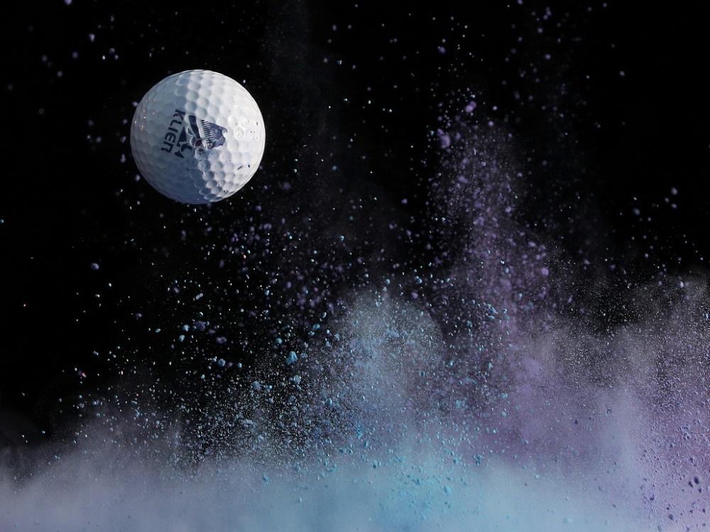 Auf der US-Tour der Golfer häufen sich Corona-Fälle