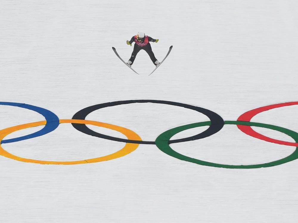 Erzurum wird kein Olympia-Austragungsort 2026