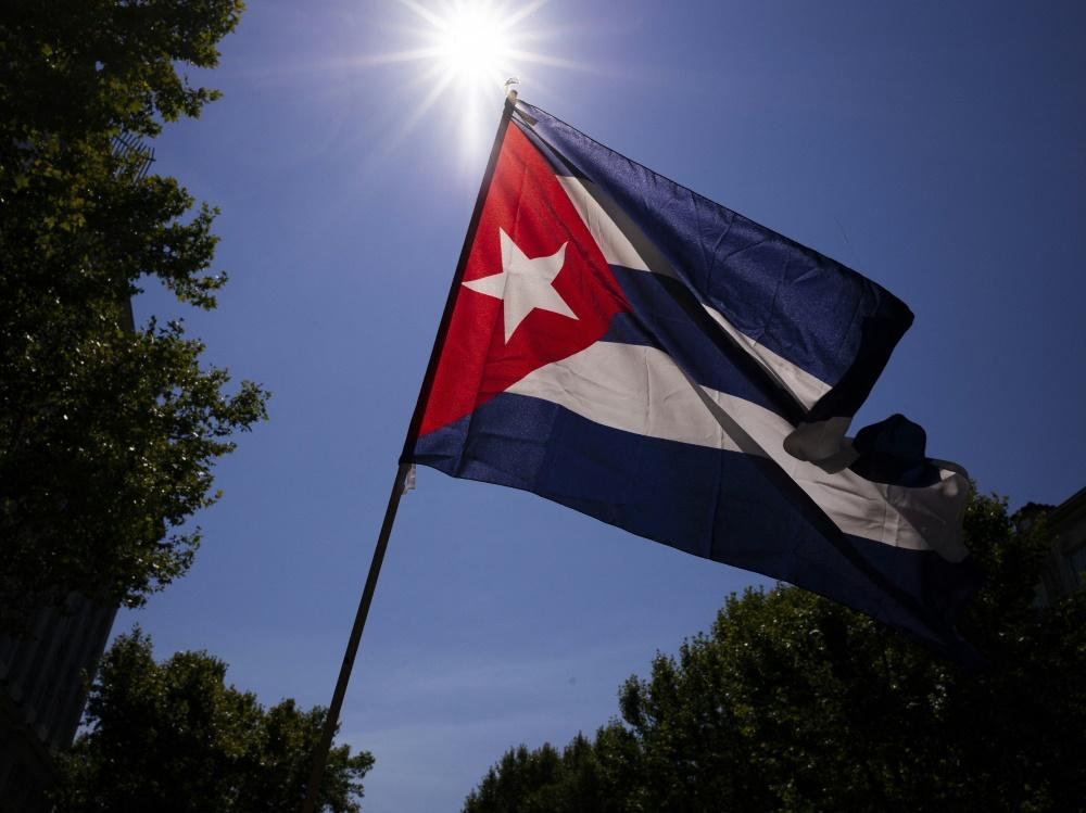 Umbrüche in der kubanischen Fußball-Nationalmannschaft