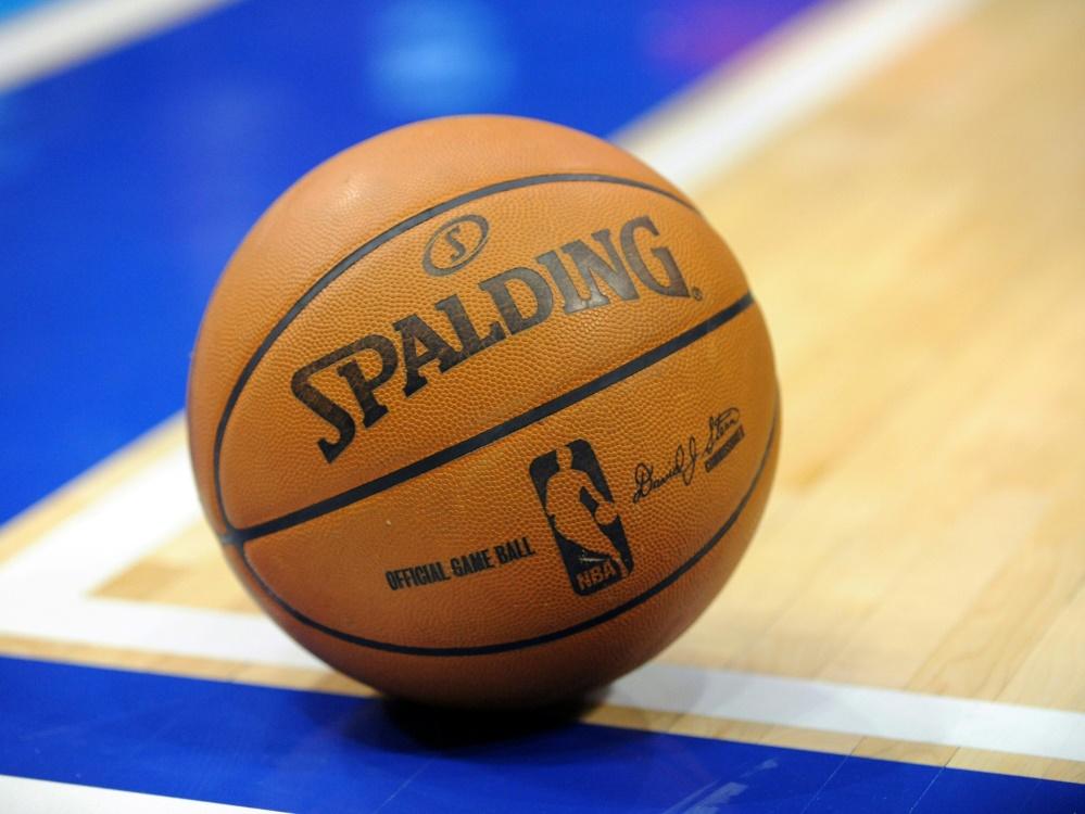 Deutscher Nationalspieler meldet sich zum NBA-Draft an